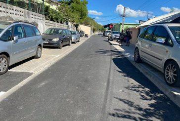 Modification du sens de circulation de la rue PPF à Pamandzi