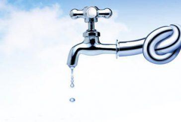 Une commission d'enquête sort son rapport sur la gestion alarmante de l'eau