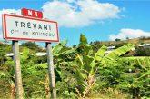 Nouveau drame de la délinquance à Koungou avec la disparition d'un homme âgé de 40 ans