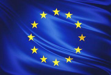 L'Europe aussi veut soutenir la promotion et la valorisation de ses RUP dont Mayotte
