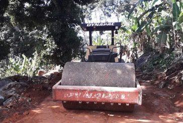 Une piste de brousse illégale qui déchaine la colère à Doujani (volet 2)