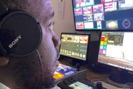 Kwezi Télévision est sur le bouquet Canal+ Océan Indien