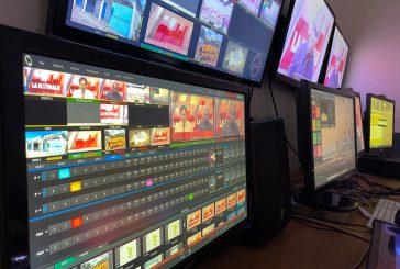 Kwezi TV intègre le bouquet Canal+ Océan Indien dès le 16 septembre