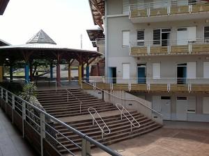 Mayotte redouble moins au collège qu'ailleurs en France