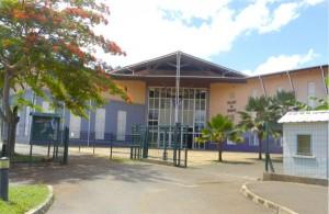 Agression près du Collège de Dembeni