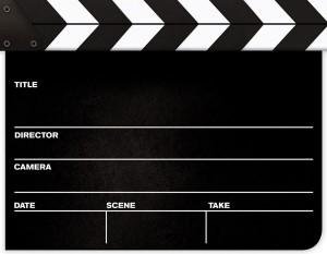 Le cinéma de Chirongui va rouvrir le mercredi 12 août prochain