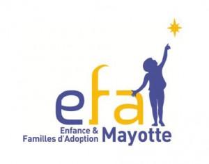 Enfance et Familles d'Adoption reprend son activité à Mayotte