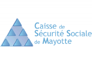CSSM : Versement des pensions retraite rétabli
