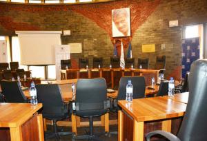 Quelles sont les politiques auxquelles les prochains élus du conseil départemental seront confrontées ?