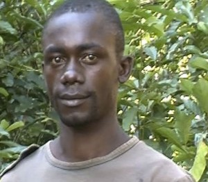 Le violeur de Combani passera sa vie en prison
