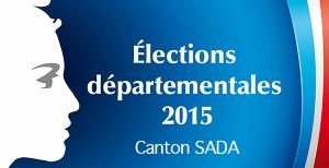20h45 : Nomani/Insya en tête au bureau de vote de Sada