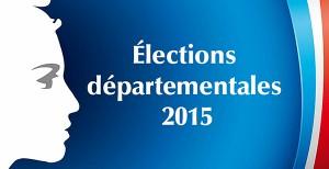 Intentions de vote : Canton de Ouangani