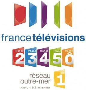France Télévisions : 700 000 euros pour les départementales à Mayotte
