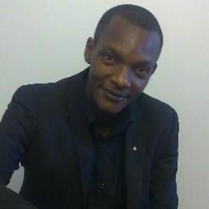 Hariti Abdoulah