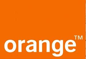 Perturbations sur le réseau Orange