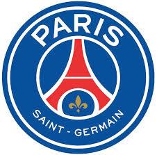 PSG en demi-finale de la Coupe de France