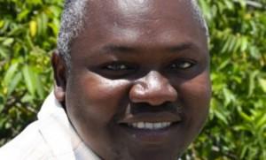 Raos dénonce l'achat de voix à Koungou