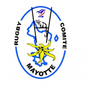 Rugby-Mayotte