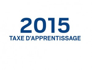TAXE-APPRENTISSAGE-3