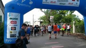 10km Mamoudzou : Doublé de Titus Kipkemoi Rotich et Anne Atia