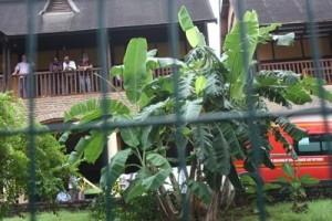 Lycée Bamana : elle essaye de jeter sa prof par la fenêtre du 3ème étage