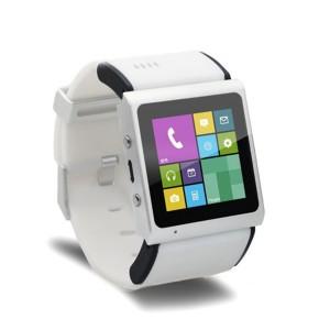 La «montre connectée» bientôt à Mayotte ?
