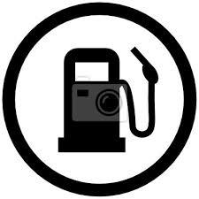 Prix du carburant et du gaz au 1er Avril