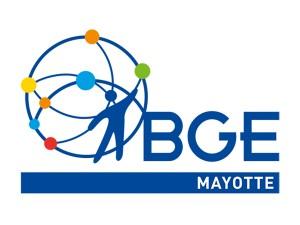 BGE : convention de partenariat en faveur des Outre-Mer