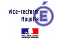 vice-rectorat