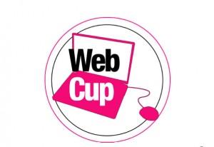 Lancement de la WEBCUP 2015