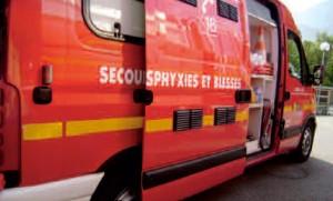Trois enfants décèdent dans un incendie à M'tsapéré