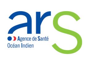 L'ARS Mayotte fête ses 5 ans