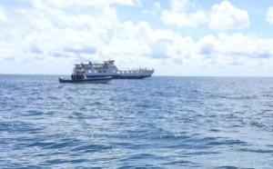 Barge-2