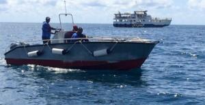 Barge-4