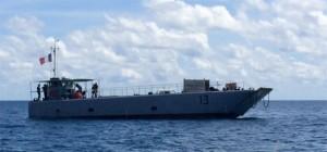 Barge-5