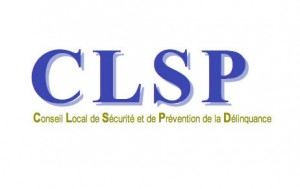 CLSP