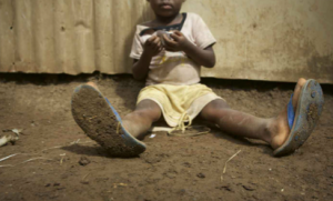 Immigration clandestine : un plan de lutte européen sans Mayotte
