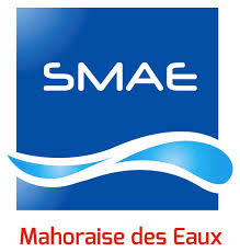 SMAE : Coupure d'eau à Acoua