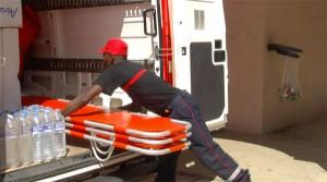 Pompier-2