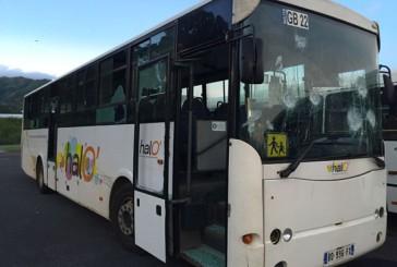 Les transporteurs scolaires exercent leur droit de retrait
