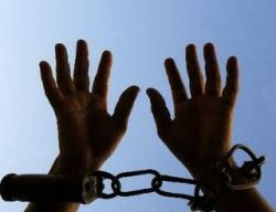 Commémoration de l'abolition de l'esclavage