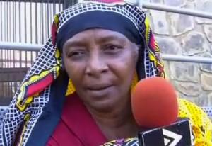 Conflit BFC : les femmes leaders en soutien des salariés (vidéo)