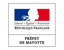 Journée de travail sur l'insécurité à l'initiative des cadis de Mayotte
