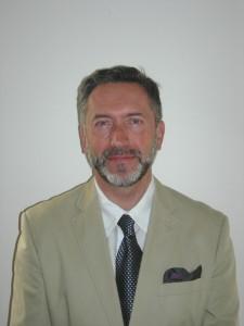 Le Directeur de la BFC à Mayotte