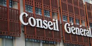 Scandales financiers au Conseil départemental?