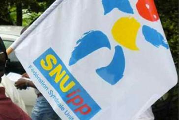 Le SNUIPP lance son appel au rassemblement le 15 juin
