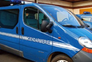 La route fait une nouvelle victime à Bandrélé