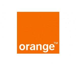 Préavis de grève à Orange