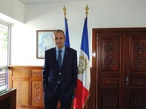 Seymour Morsi_prefet de mayotte1