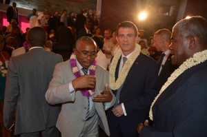 Mayotte 2025, une révolution sociale et économique en marche pour Mayotte